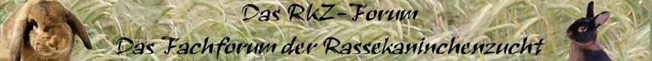 RKZ-Forum